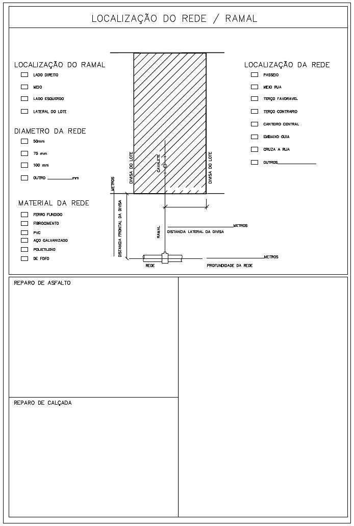 20150224121700-Modelo para levantamento em campo em branco