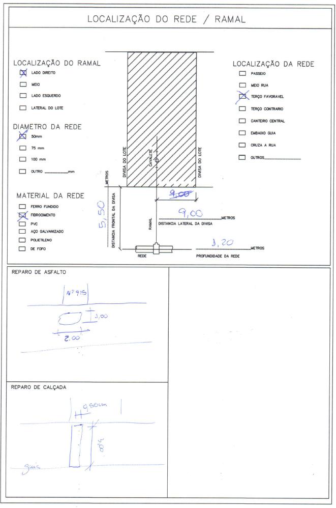20150224121700-Modelo para levantamento em campo preenchido