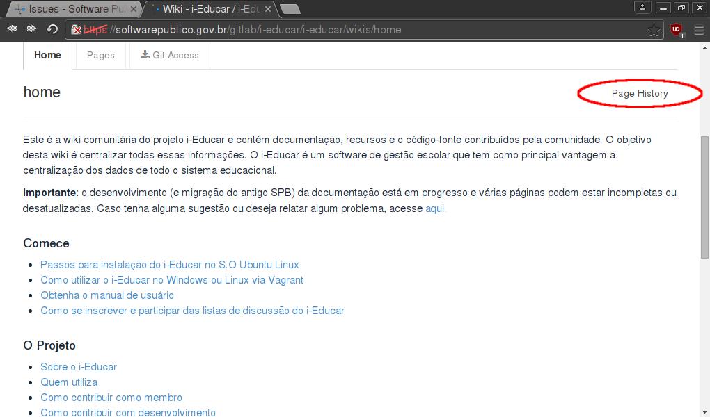 problema_wiki_1