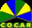 Cocar