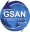 Gsan - Sistema Integrado de Gestão de Serviços de Saneamento