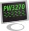 PW3270